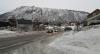 Tromsdalen : Norway