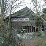 Lewes Timber Merchants
