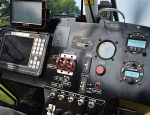 Medway SLA 80 microlight